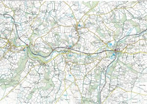 c2c_day_12_Page_1
