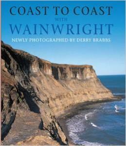 Wainwrights C2C Walk - brabbs
